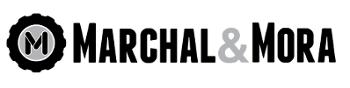 MARCHAL & MORA  ORO