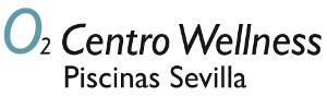 O2 CENTRO WELLNESS PISCINAS SEVILLA  ORO