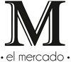 EL MERCADO  ORO