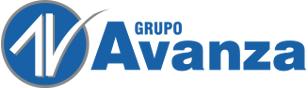 Grupo Avanza S.L.  ORO