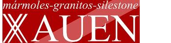 MÁRMOLES Y GRANITOS XAUEN PLATA