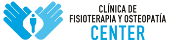 FISIOTERAPIA CENTER PLATA
